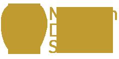 Museum Dental Suites Logo
