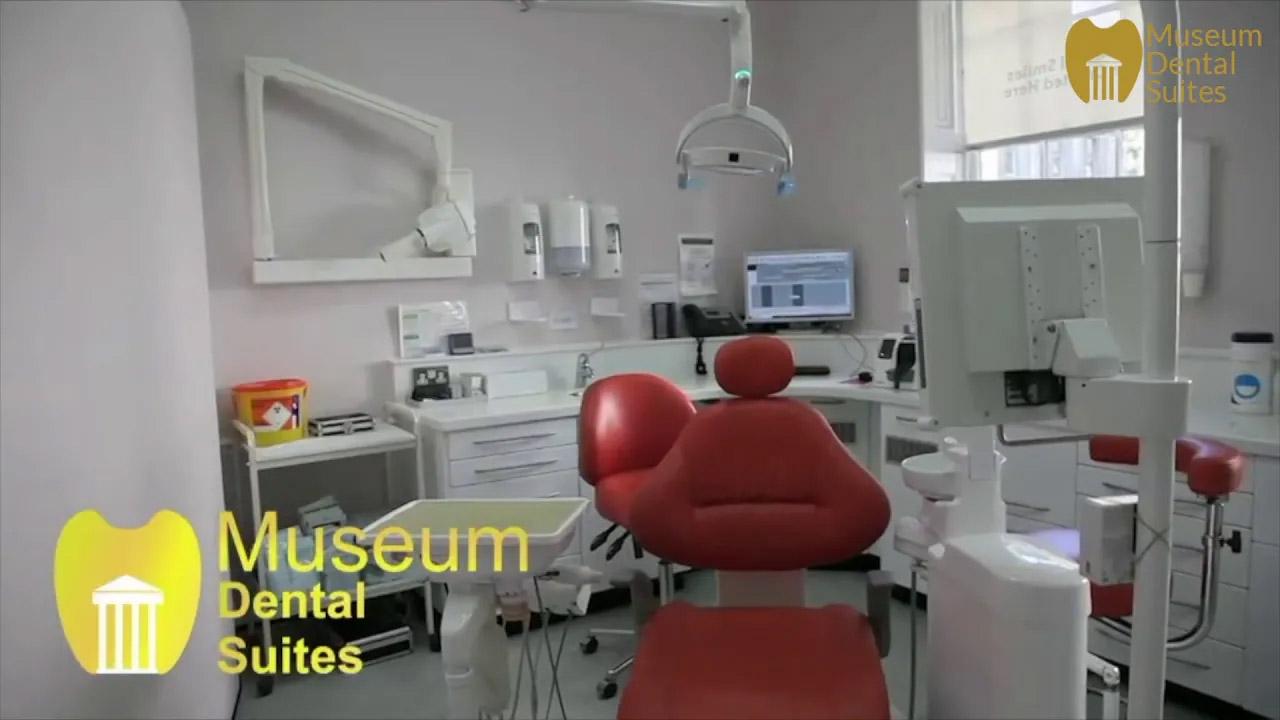 museumdentalsuites